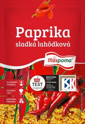 paprika-sladka-lahodkova-SK_GOLD-vitaz-testu-test-magazin