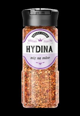 Hydina - mix na mäso 55g