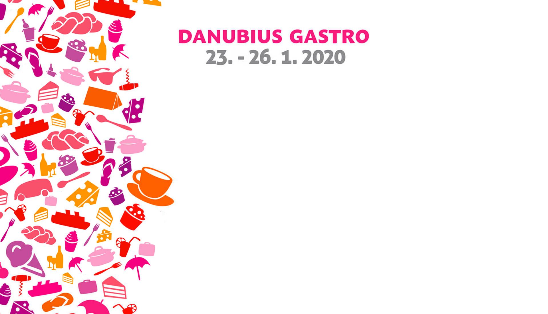 danubius-gastro-wide-maspoma-2